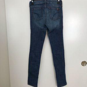 Joe's Jeans Medium Wash